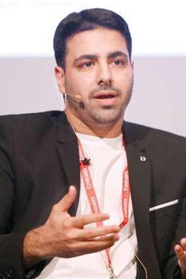 خالد النصرالله400 by 600